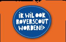 ik_wil_ook_roverscout_worden