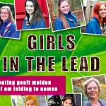 scouting geeft meiden het lef om leiding te nemen