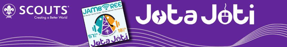 JOTA-JOTI-Header-V3a